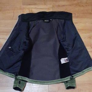 Mountain Hardwear Jackets & Coats - MOUNTAIN HARDWARE WINDSTOPPER XS Fleece Jacket